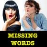 2 Pics One Phrase Image