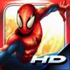 Spider-Man: Total Mayhem HD Image
