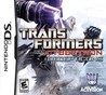 Transformers: War for Cybertron - Decepticons Image