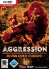 Aggression: Reign over Europe Image