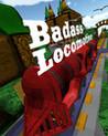 Badass Locomotive Image