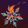 Winter Wars Image