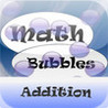 TheMathBubbles Image
