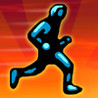 Action Hero Image
