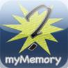 myMemory2013 Image