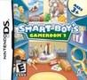 Smart Boy's Gameroom 2 Image