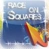 Race on Squares - Bible edition Image