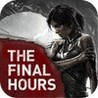 The Final Hours of Tomb Raider Image