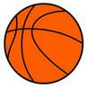Ultimate Basketball Trivia Image