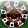 Red Dog Bonus Poker Image
