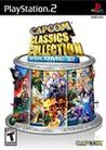 Capcom Classics Collection Volume 2 Image