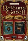 Baldur's Gate II: The Collection Image