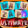 Math Zap! Ultimate Image