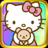 Hello Kitty Coloring Deluxe Image