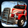 HISTORY's Ice Road Truckers Image