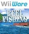 Reel Fishing: Ocean Challenge Image