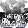 King Racing. Image
