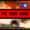 The Tank Game Image