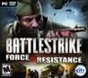 Battlestrike: Force Of Resistance Image