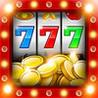 Amazing Reel Slots PRO - Slot Machine In Your Pocket! Image