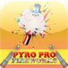 Pyro Pro FireWorks Image