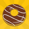 Save the Donut Image