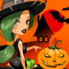 A Halloween Pumpkin Farm DELUXE Image