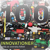 100 Innovationer Image