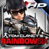 Tom Clancy's Rainbow Six: Shadow Vanguard HD Image