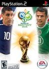 FIFA World Cup: Germany 2006 Image