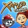 Xango Tango Image