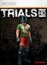 Trials HD: Big Thrills Image