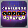 Challenge Chain Letters Image