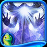 Mystery Case Files: Dire Grove Collector's Edition HD Image