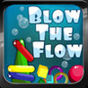 Blow the Flow Image