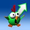 Bird Up! Image