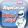 Top Gear: Where's Stig? Image