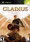 Gladius Image