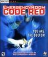 Emergency Room: Code Red Image