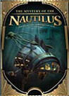 Mystery of the Nautilus Image