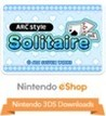 ARC STYLE: Solitaire Image