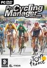Pro Cycling Manager Season 2008: Le Tour de France Image