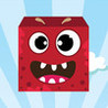 Toy Monsters - Candy Tower Story Image