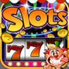 Slots Circus Image