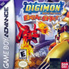 Digimon Battle Spirit Image
