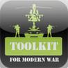 Toolkit for Modern War Image