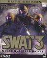 SWAT 3: Elite Edition Image