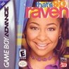 That's So Raven Image