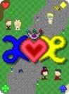 AE Heart Image