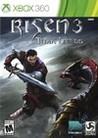 Risen 3: Titan Lords Image
